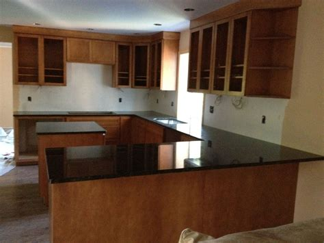 average cost of new kitchen cabinets and countertops average cost of new kitchen cabinets average cost of new