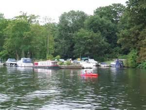 thames river near hounslow river thames near teddington 169 malc mcdonald cc by sa 2 0