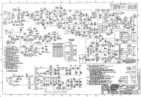rod wiring diagram agnitum me