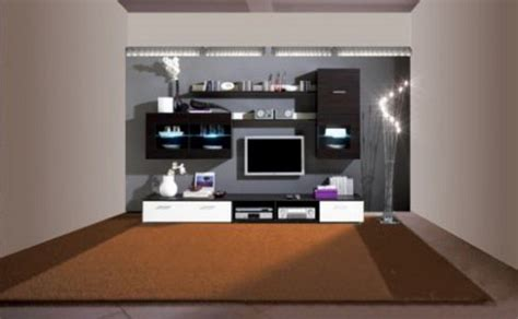 streich ideen wohnzimmer streich ideen wohnzimmer