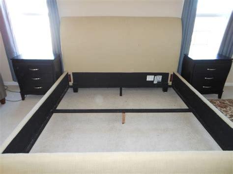 Craigslist Chicago Bunk Beds Modern King Bed W Nightstands 600 Craigslist Chicago Prices