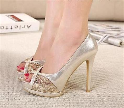 comfortable pumps for wedding inspirational comfortable high heels for wedding meshy