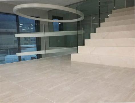 pavimenti per uffici pavimenti per uffici moderni e resistenti fratelli