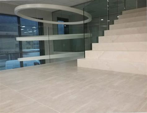 pavimenti bellissimi pavimenti per uffici moderni e resistenti fratelli
