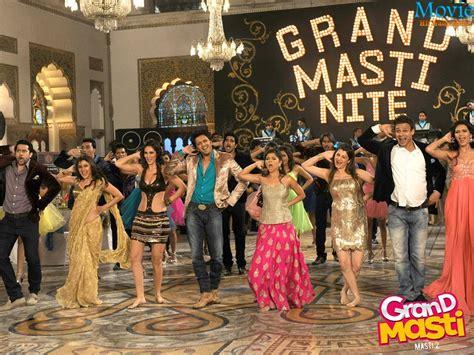 Watch Grand Masti 2013 Full Movie Pin Grand Masti 2013 Watch Full Hindi Movie Online Superhindimovies On Pinterest