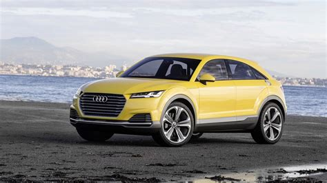 audi trademark audi submits q4 trademark for possible hybrid coupe suv