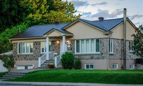 increase your home value with a lasting metal roof