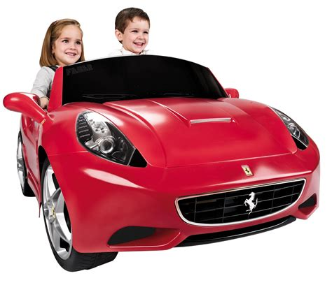 kid car buy electric cars 6v 12v ride ons