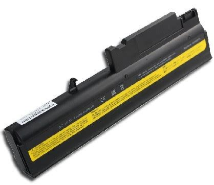 Hp Panasonic T40 cheap battery replacement ibm thinkpad t40 battery ibm thinkpad t40 laptop battery
