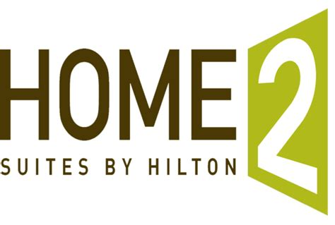 home2 suites customer service support phone number