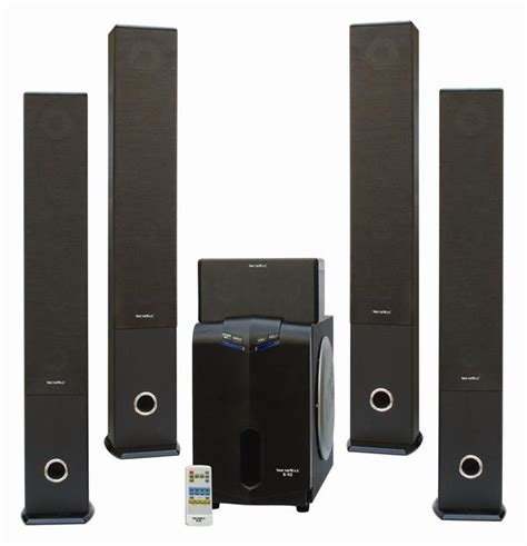 home theater systems with tower speakers 187 design and ideas