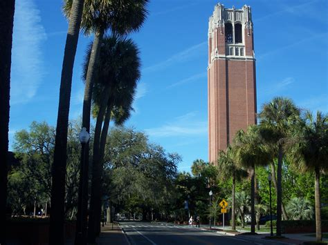 Florida Institute Of Technology Mba Ranking by 30 Schools With The Highest Graduation Rates