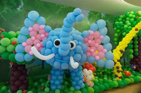 decoracion globos fiestas infantiles 161 no te olvides de tus globos para fiestas animaciones pingu