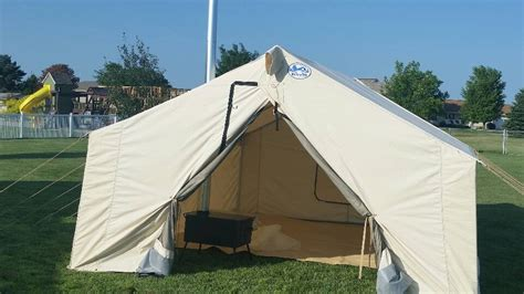 canvas wall tent winter tents davis tent awning 51 davis wall tents canvas wall tent winter tents davis