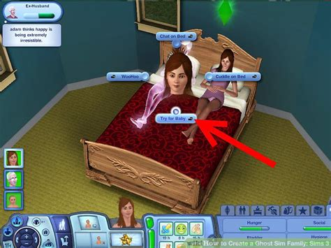 how to get a ghost out of your house how to get a ghost out of your house in sims 3 xbox 360 howsto co