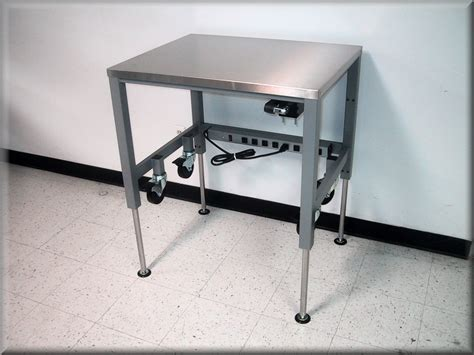 stainless steel work bench tops stainless steel work bench top home ideas collection