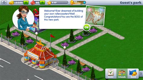 rollercoaster tycoon 4 mobile rollercoaster tycoon 4 mobile apk axeetech