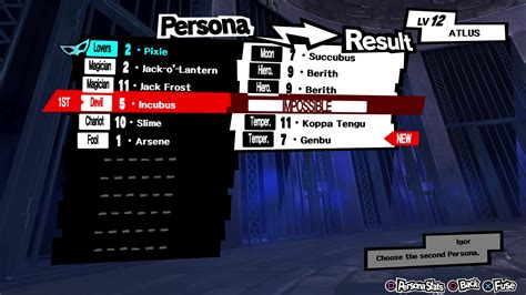 persona 5 walkthrough dlc characters tips guide unofficial books persona 5 s velvet room shown in trailer
