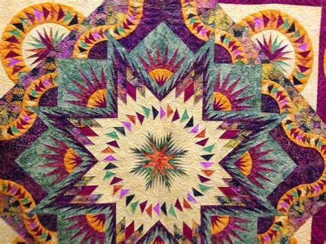 130 best images about mid atlantic quilt festival on
