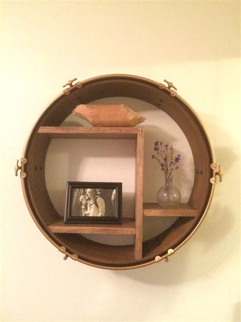 drum decorations for bedroom 25 best ideas about drum room on pinterest music man