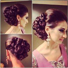 bridal hairstyles lebanon wedding ideas on pinterest fitness engagement photos