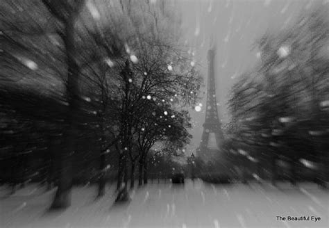 The Snow Falling Into My Wings Vol 1 a tale of the snow bel occhio