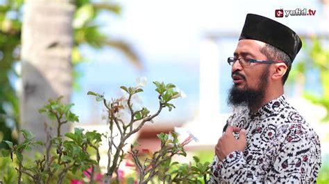 download mp3 ceramah muhammad arifin ilham ceramah singkat harum bunganya dan manis buahnya ustadz