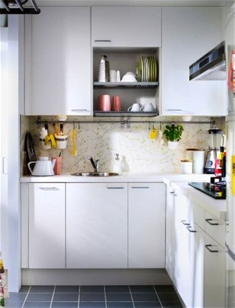new for 2010 ikea kitchens fastbo wall panels 187 ikea fastbo wall panel ikea inside out pinterest