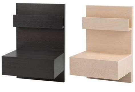 Ikea Malm Bed With Nightstands Ikea Malm Bedside Table Bed Best Home Design Ideas Bg9m0zlaem Malm Nightstand Malm