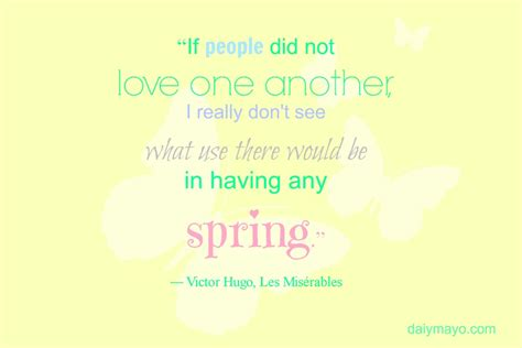spring quotes quotes about spring allergies quotesgram