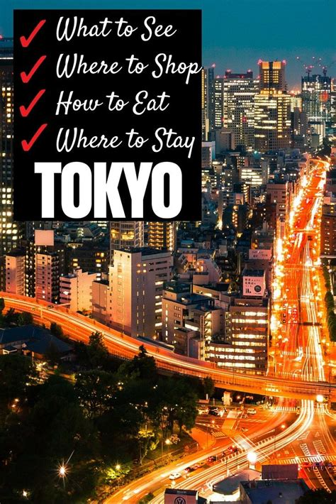 17 best ideas about japan honeymoon on japan travel japan travel and japan