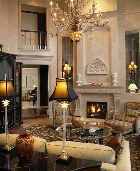 pictures of beautiful living rooms with fireplaces 41 beautiful living rooms with fireplaces of all types