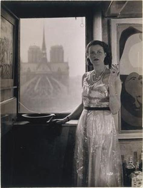Frank Lloyd Wright Foundation by Peggy Guggenheim Wikipedia