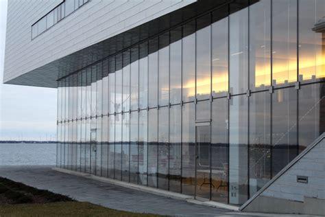 glass facades glass facades in kingston ontario a photo essay feltmagnet
