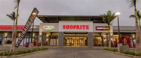 shoprite holdings gallery