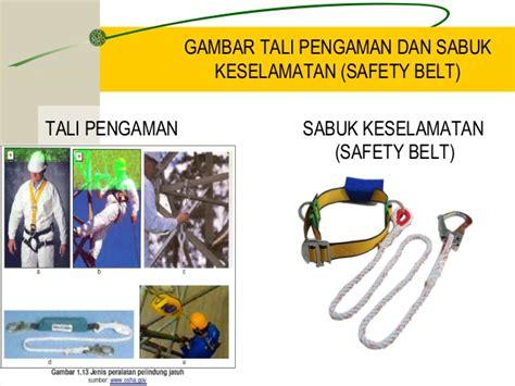 Pelindung Kepala power point alat pelindung diri