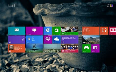 download themes for windows 8 start screen customize windows 8 start screen with decor8