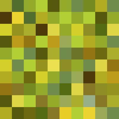 svg pattern firefox svg partial blur and ios style translucency eleqtriq