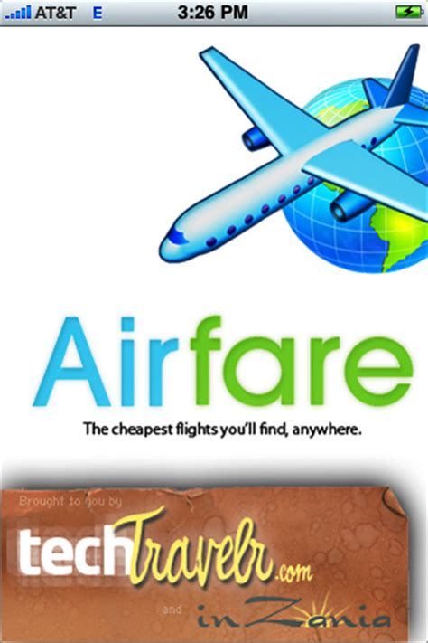 cheap flights cheap airline tickets plane tickets buy low cost airfare finest travel store
