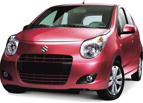 quotazione auto usate al volante prezzo auto usate suzuki alto 2013 quotazione eurotax