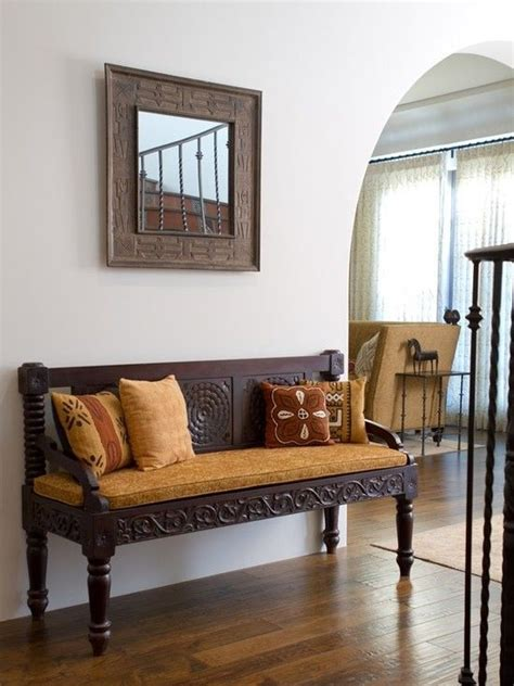 africa home decor 17 best ideas about home decor on