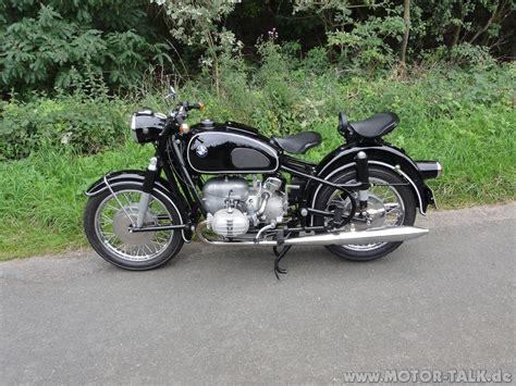 Bmw Motorrad 600 Oldtimer by Dsc02106 Bmw R50 2 Motorrad Oldtimer 204233398