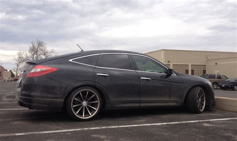 honda crossroad 2014 2014 honda crosstour autos post