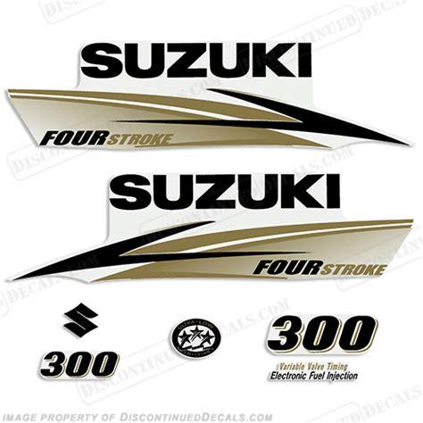 Cutting Stiker Suzuki Sport Windshield suzuki sticker design kamos sticker