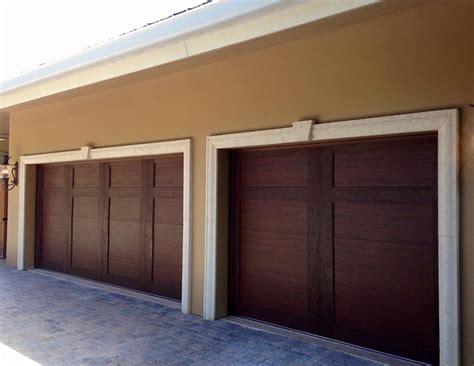 General Garage Door Custom Garage Doors Delray Wellington Fl General Garage Door