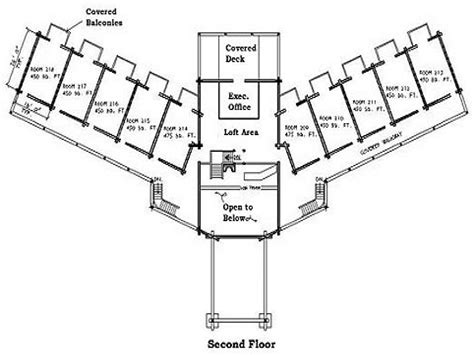 Log Lodges Floor Plans | little log lodges lodge log homes floor plans lodge style