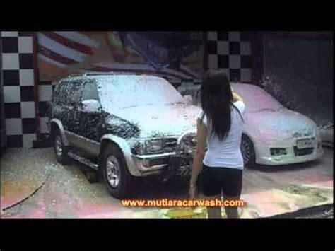 Jual Cuci Mobil jual alat cuci mobil car wash equipments
