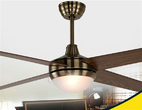 dining room ceiling fans with lights popular red ceiling fan buy cheap red ceiling fan lots