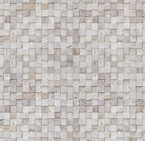 self stick wallpaper buy peel stick mosaic pattern wallpaper dbs 18 50cm 1