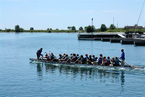 cobourg dragon boat and canoe club google maps link photograph 169 courtesy cobourg d cc